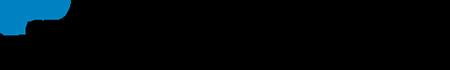 Møysalen Tannklinikk